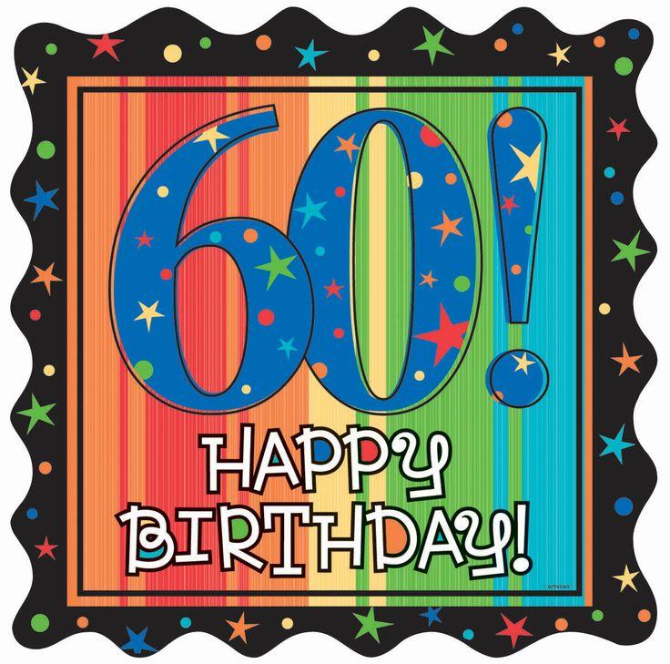 happy 60th birthday signs agcrewall