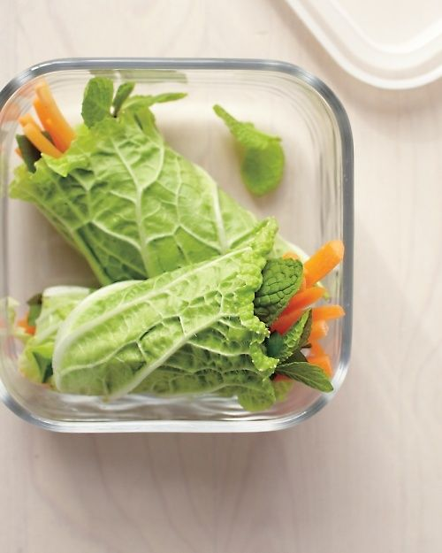 Avocado Rolls   healthy recipes   Pinterest