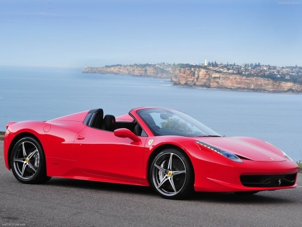 2013 ferrari 458 spider hd wallpapers wallpapers pinterest. Cars Review. Best American Auto & Cars Review