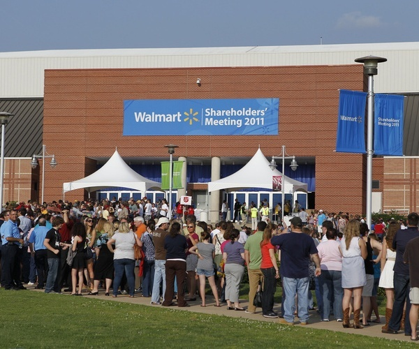 walmart holiday pay on memorial day