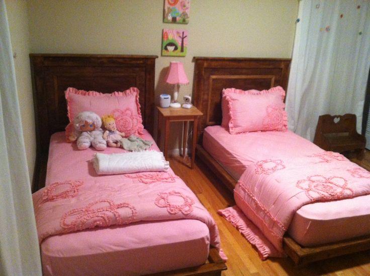 Diy twin platform bed bedroom ideas pinterest for Platform bed twin diy