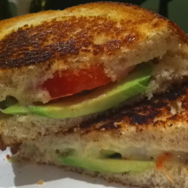 20 grown up grilled cheese sandwiches video grown up grilled cheese ...