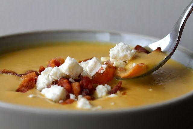 Pin by Lori Lendzion on Soups, Soups, Soups | Pinterest