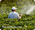 Farmers sue Big Tobacco, Monsanto for knowingly poisoning them with deadly pesticides that cause birth defects