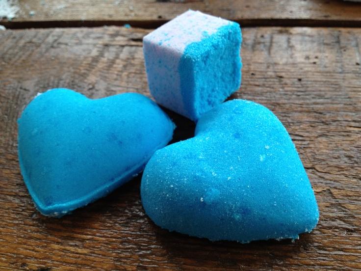 inexpensive valentines jewelry