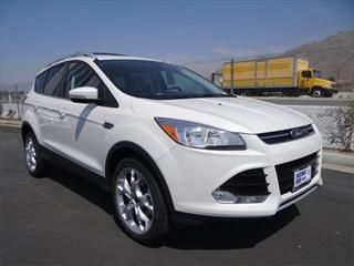 Used Car Lots In Moreno Valley Ca