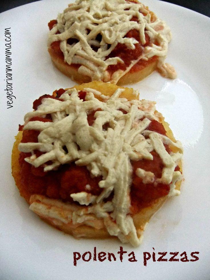 ... mini mexican pizzas mini fruit pizzas taco quesadilla pizzas polenta