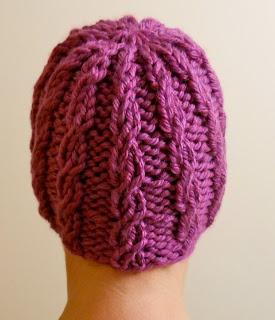 Knitting / Crocheting Clubs Near You - Local Knitting
