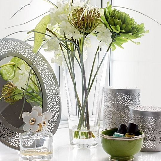Decorating With Accessories Fair With Pinterest Home Decorating Ideas for Bathroom Pictures