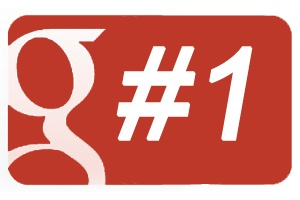 The Number One Reason Google+ Won't Go Away Any Time Soon  http://mediatapper.com/the-number-one-reason-google-wont-go-away-any-time-soon/ #googleplus