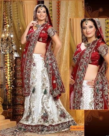 indiatimes shopping com: