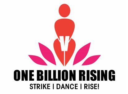 valentine's day billion dollar industry