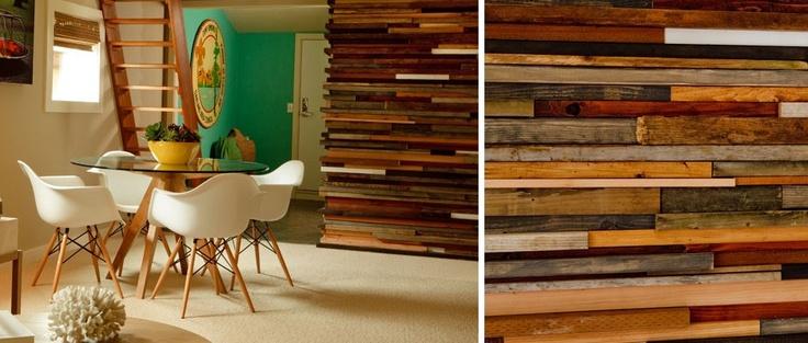 Beach Home Interiors | Portland Interior Designer | GHID: pinterest.com/pin/194780752605446211