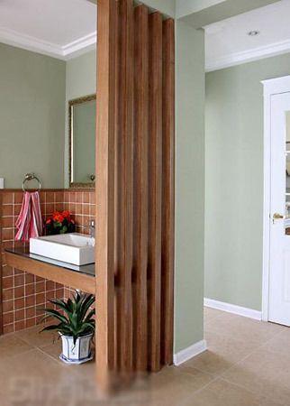 Small Bathroom Decor Ideas For The Home Pinterest