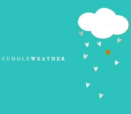 Cuddle weather via Living Life at www.Facebook.com/KimmberlyFox.39