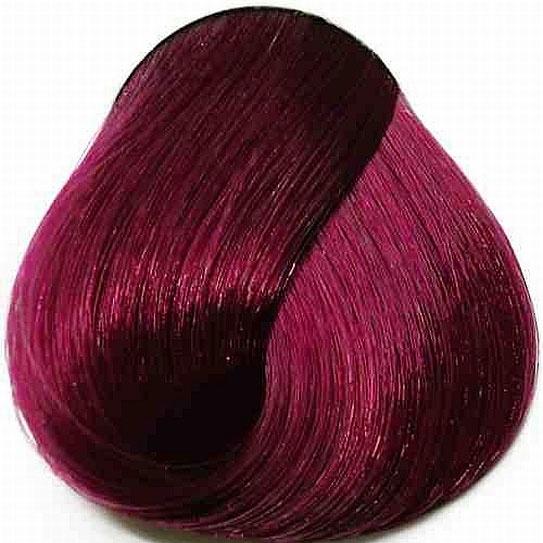 directions hair dye - plum   HAIR   Pinterest