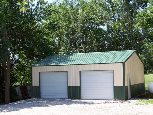 Steel buildings steel buildings with apartments Metal shop with apartment