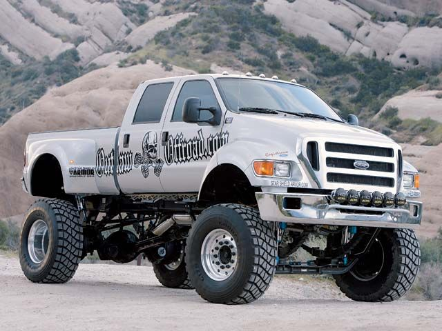 ford f650 suspension lift kit photo 8 trucks pinterest. Black Bedroom Furniture Sets. Home Design Ideas