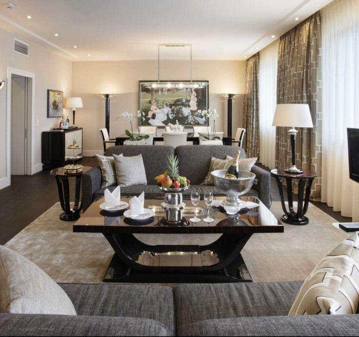 Design Ideas Styles Beautiful Interior Living Room Desi Living Room