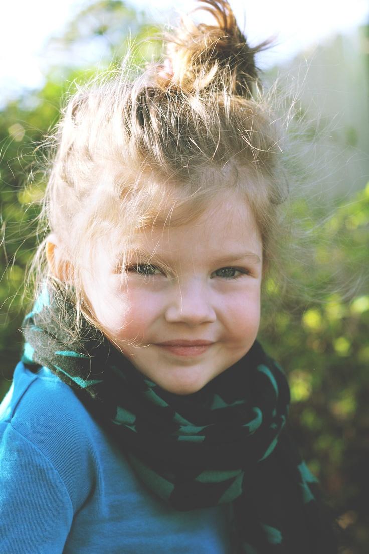 Little hipster baby Marley #LittleMinnowPhotography ...