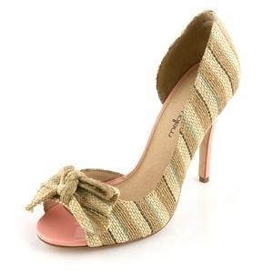 Buy Steve Madden Jflash Loafer Shoes Online at johnlewis.com
