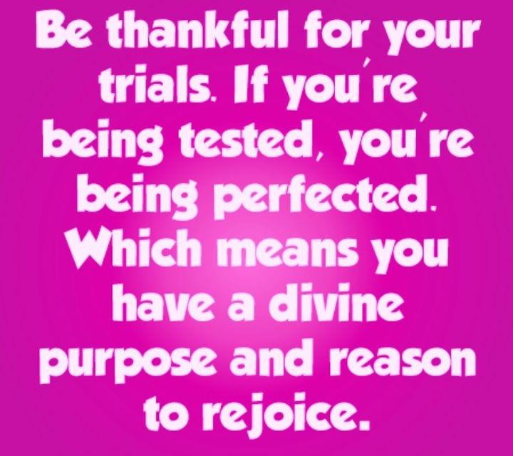 divine purpose quotes pinterest