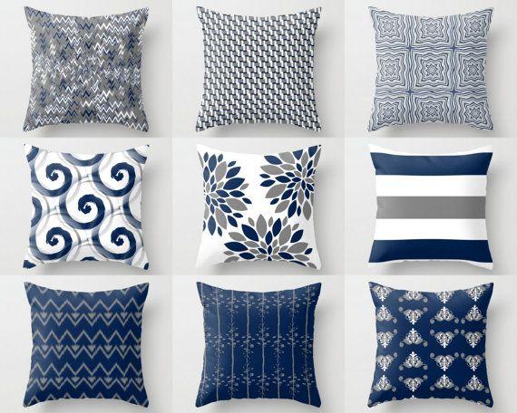 Best 25 cushion cover designs ideas on pinterest