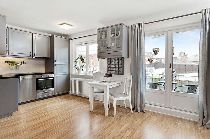 Best Ikea Bodbyn Grey Kitchen Ideas For The House Pinterest 400 x 300