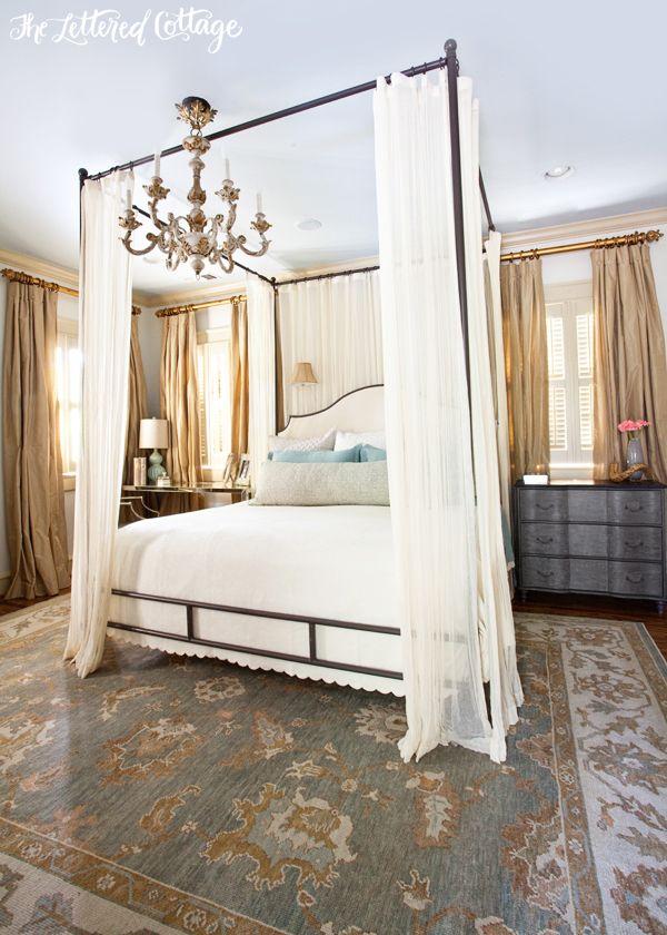 elegant traditional master bedrooms