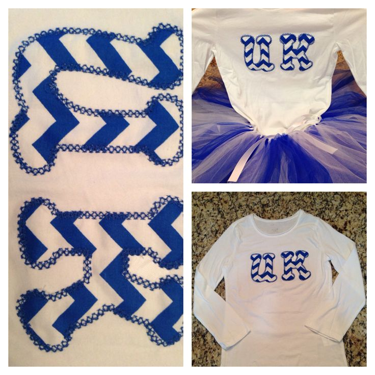 University of Kentucky girls t shirt onesie $12 for the