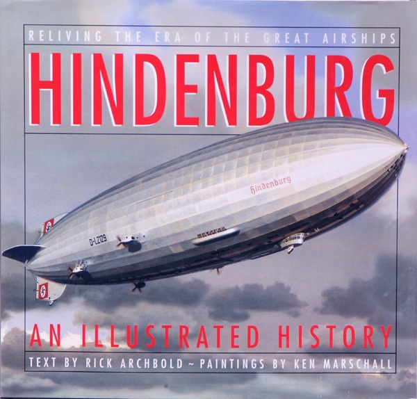 Faces Of Hindenburg besides Mercedes 2016 S600 Maybach moreover Vertical Wind Turbine Design additionally Graf Zeppelin Airship Interior furthermore Parallel Battery Bank Wiring Diagram. on zeppelin engine diagram
