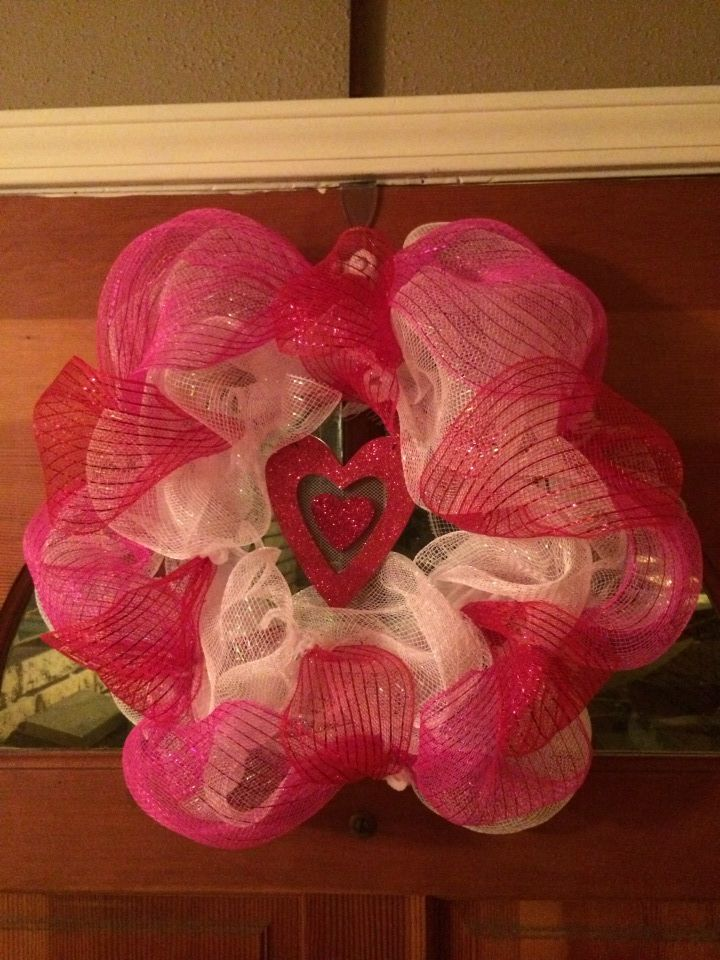 valentine's day jamie mcguire