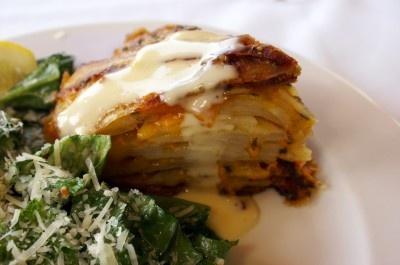 potato pie! | Food I Love | Pinterest