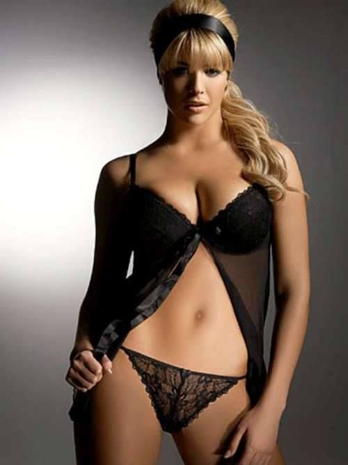 curves real women have curves pinterest
