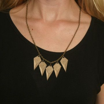 Communication on this topic: Perfect DIY Gold Geometric Chain Necklace, perfect-diy-gold-geometric-chain-necklace/