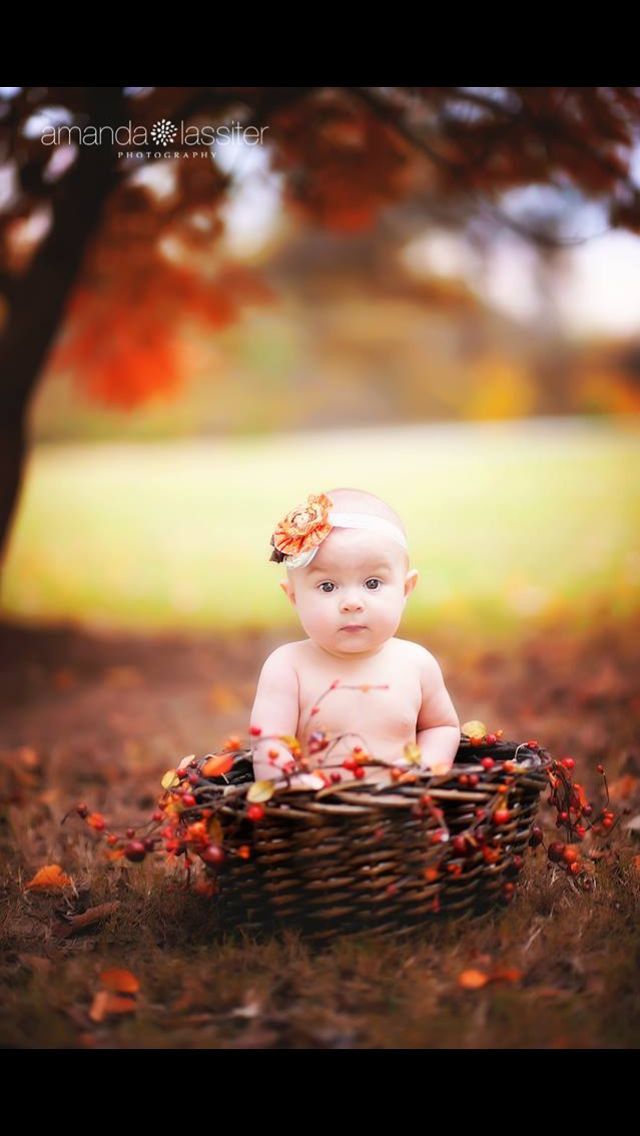 8 month old baby photo ideas - Pin by Gina Borer on photo ideas