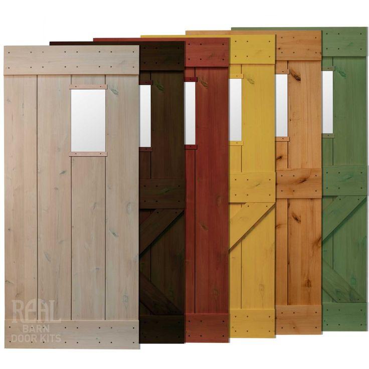 Sliding barn doors sliding barn door assembly for Ikea sliding barn doors