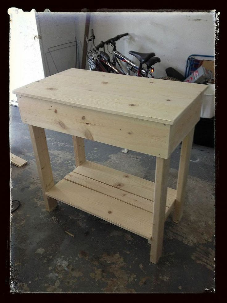 301 moved permanently diy movable butcher block kitchen island food cart