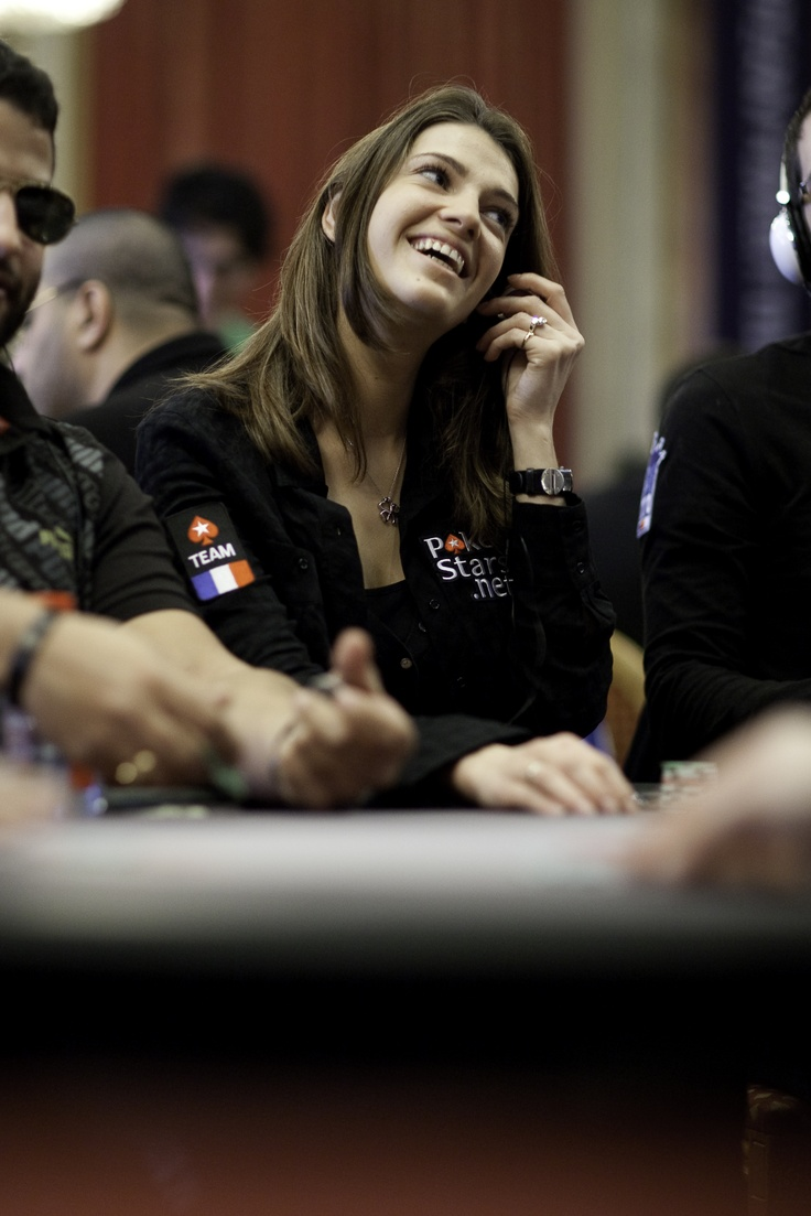 www pokerstars com