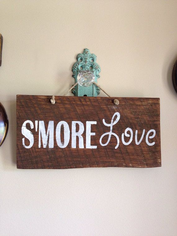 Reclaimed Wood Signs With Quotes Quotesgram. Neurology Signs. Bottom Foot Signs. Censored Signs. Swollen Toe Signs. West Virginia Signs Of Stroke. Toe Signs Of Stroke. Shower Signs. Poison Gas Signs