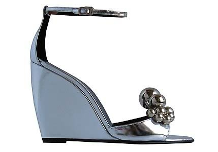 Pierre Hardy Shoes | shu | Pinterest