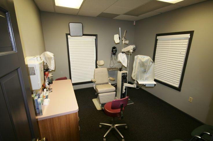 design dental office interior design ideas seattle dental and medical