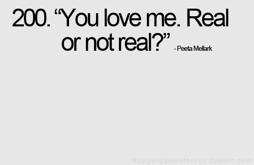 Real :)