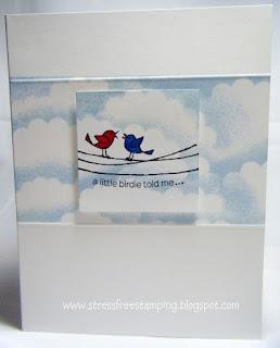 www.stressfreestamping.blogspot.com