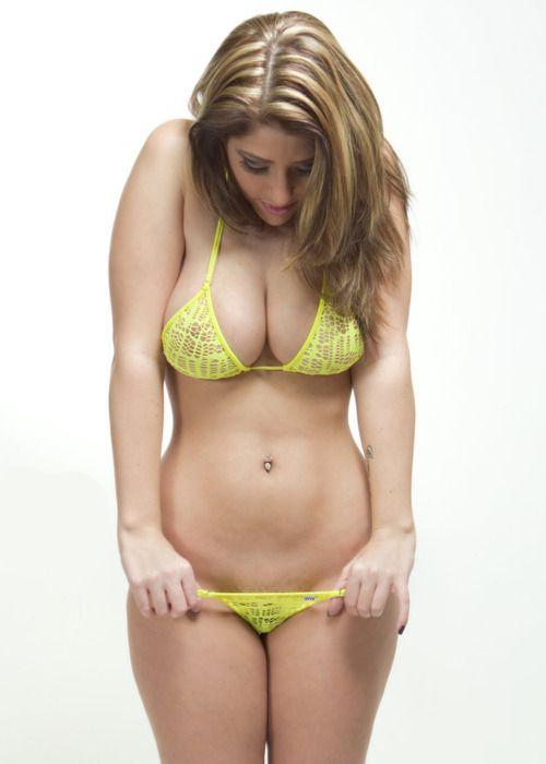 www perfectgirls