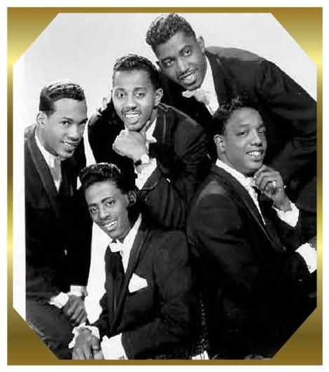 Image result for the temptations