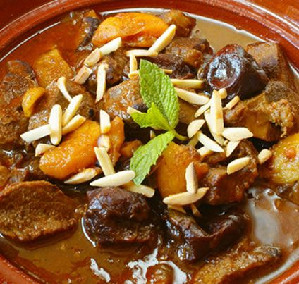 ... beef stew beef stew irish beef stew beef stew with noodles beef stew