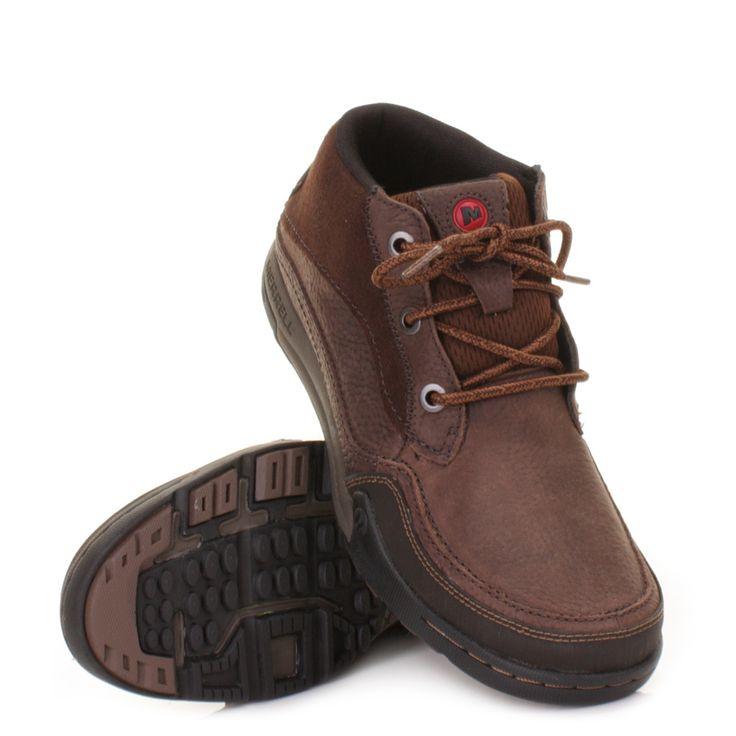 Merrell - Mens Shoes