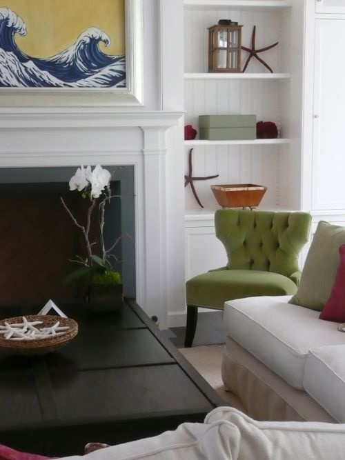 interior design living room interiors pinterest