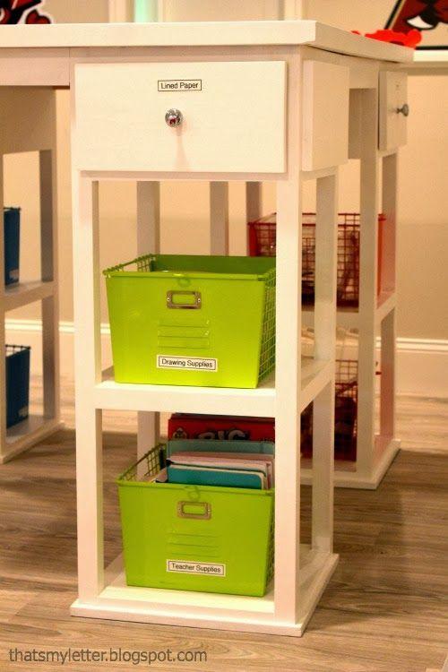 Craft Room Table Room Ideas Pinterest
